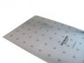 Rexwarm Alluminium Poliuterano