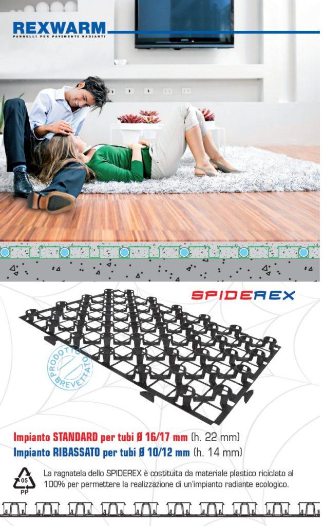 spiderex-2017-2