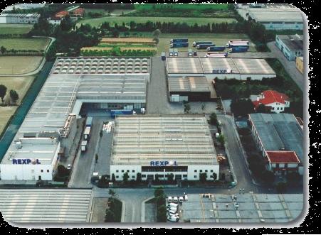 Immagine stabilimento