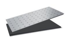Rexwarm Alluminium New Rexpol