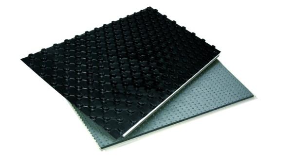 Rexwarm Top Plastic